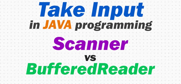 how to close scanner input in java
